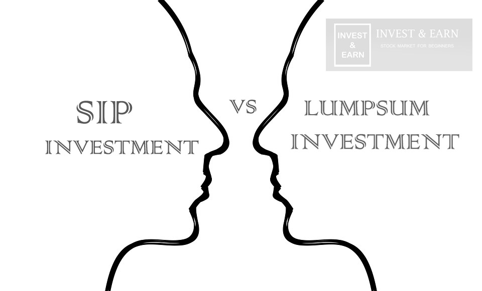 sip investment